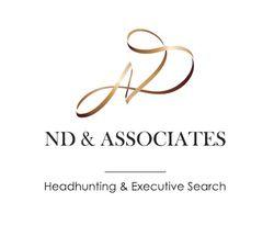 ND & Associates DMCC