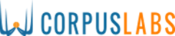 Corpuslabs Solutions