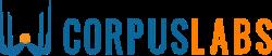 Corpuslabs Solutions