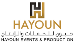 Hayoun Events & Production