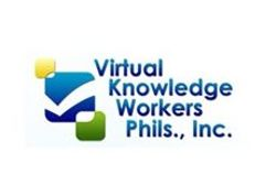 Virtual Knowledge Workers Phils., Inc.