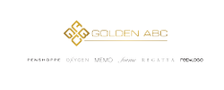 Golden ABC, Inc.