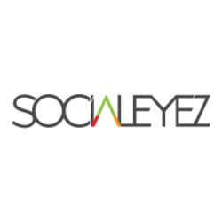 SOCIALEYEZ