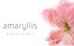 Amaryllis dermatology specialized center