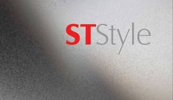 ST STYLE