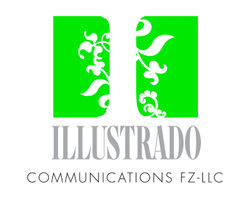 ILLUSTRADO COMMUNICATIONS FZ LLC