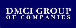 DMCI Group of Companies