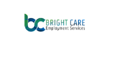 Bright Care Employment Services