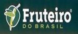 Fruteiro Do Brasil