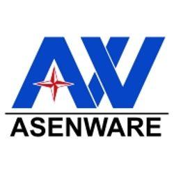 ASENWARE LTD