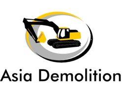 Asia Demolition