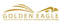 Golden Eagle Travel & Tourism Agency