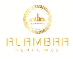al ambra perfume trading llc