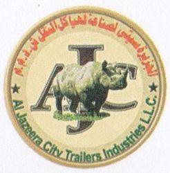 AL JAZEERA GROUP OF COMPANIES