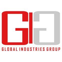 Global Industries Group (GIG)