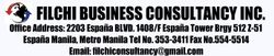 Filchi Business Consultancy
