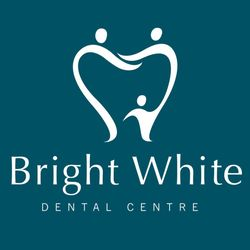 Bright White Dental Center