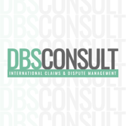 DBS Consult
