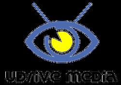 UDrive Media Sdn Bhd