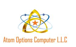 Atom Options Computer LLC.
