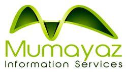 Al Mumayaz Information Services