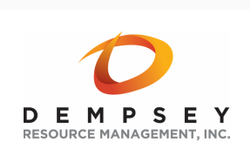 Dempsey Resources Management Inc.