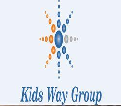 kidswaygroup