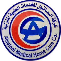 Alsatool Medical Home Care