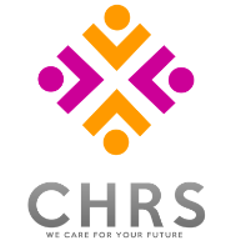 Career Hunter Recruitment Solutions