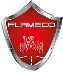 Flameco