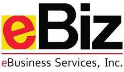 e-Business Services, Inc.