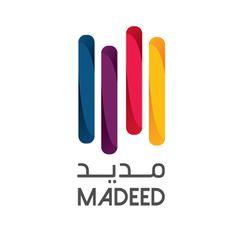Madeed