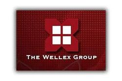 The Wellex Group, Inc.