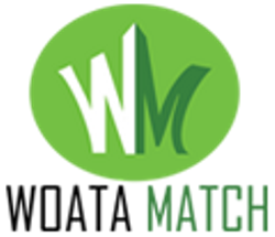 WOATA Match Recruitment Inc.