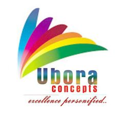 Ubora Concepts Pty Ltd