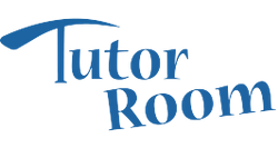 TutorRoom