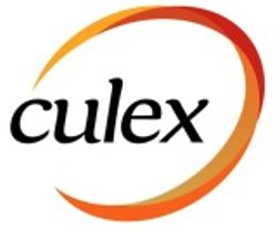 Culex Restaurants LLC