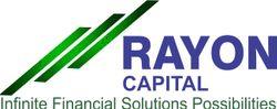 Rayon Capital