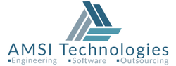 AMSI Technologies