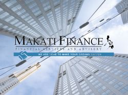 Makati Finance Corporation