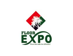 Floor Expo LLC