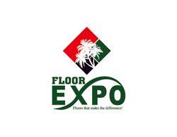 Floor Expo LLC
