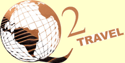 Q2 Travel (Pty) Ltd