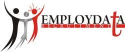 Employdata Recruitment