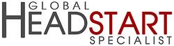 Global Headstart Specialist Inc.