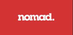 Nomad Productions FZ LLC