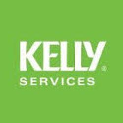 Kelly Services (M) Sdn Bhd