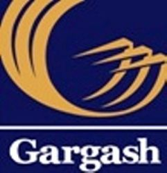 Gargash Real Estate