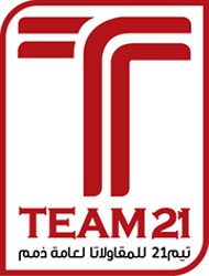 Team21 General Contracting LLC