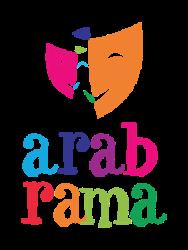 ArabRama